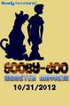 Thumbnail for version as of 21:06, November 2, 2011