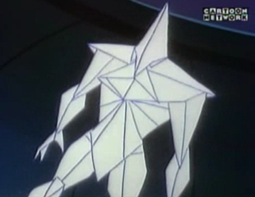 File:Girl Star Creature.png