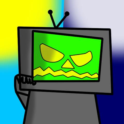 File:Headless TV.png