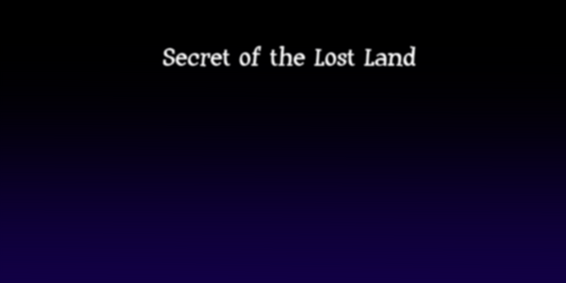 File:Secret of the Lost Land.png