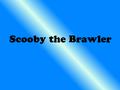 Thumbnail for version as of 14:56, September 4, 2013
