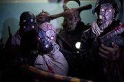 Frankensteins-Army-2013-Movie-4