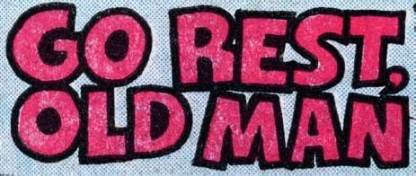 File:Go Rest, Old Man title card.jpg