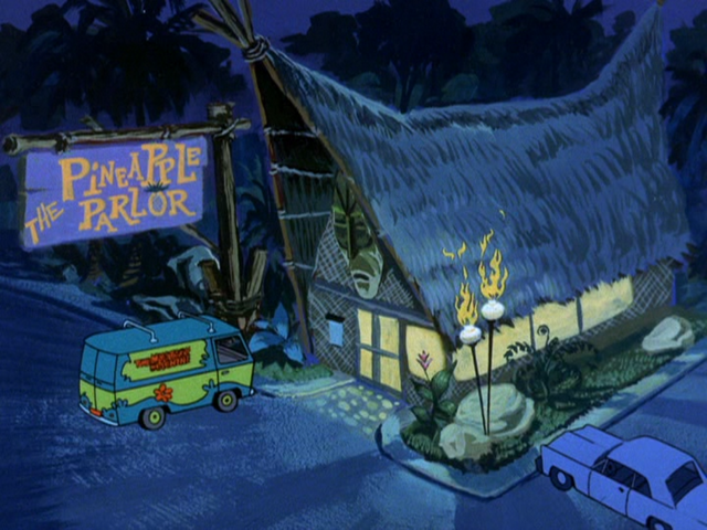File:Pineapple Parlor.png
