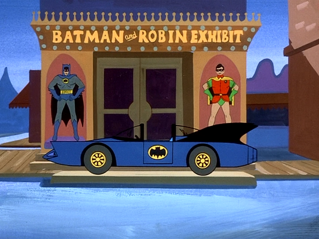 File:Batman and Robin Exhibit.png