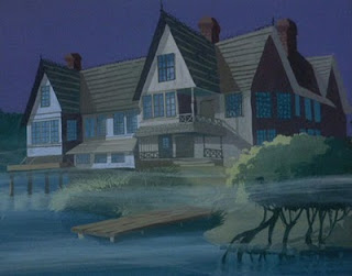 File:Inn (The Ghostly Creep from the Deep).jpg
