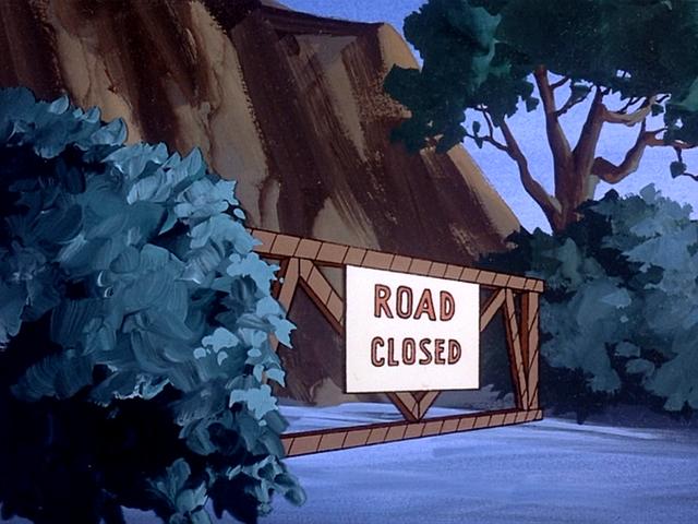 File:Batcave entrance.png