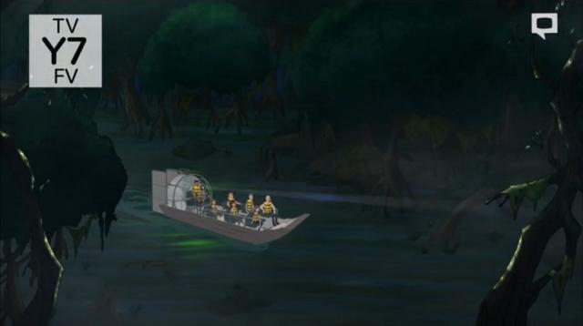 File:Swamp (Saga of the Swamp Beast).png