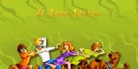 Hi-Tech Terror (GBA)