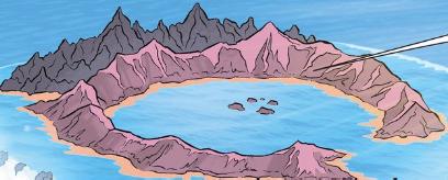 File:Paradise Island (SDTU).png
