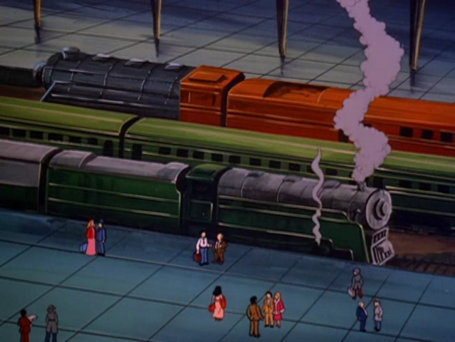 File:Train station (Where's Scooby-Doo).png