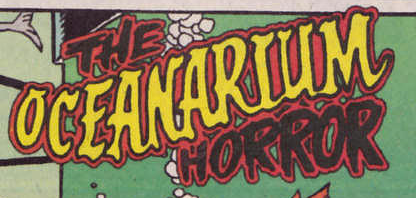 File:The Oceanarium Horror title card.png