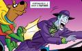 Joker in Scooby's dream.png