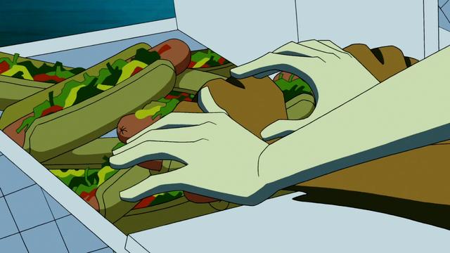 File:Hot dog (SDMI).png