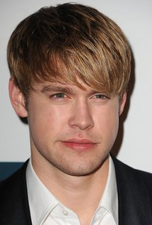 chord overstreet hold on рингтонchord overstreet hold on, chord overstreet hold on перевод, chord overstreet hold on скачать, chord overstreet hold on перевод песни, chord overstreet homeland перевод, chord overstreet hold on слушать, chord overstreet перевод, chord overstreet – hold on chords, chord overstreet – hold on минус, chord overstreet hold on mp3, chord overstreet – hold on аккорды, chord overstreet скачать, chord overstreet hold on перевод на русский, chord overstreet hold on скачать бесплатно, chord overstreet hold on текст и перевод, chord overstreet песни, chord overstreet hold on рингтон, chord overstreet hold on lyrics перевод, chord overstreet hold on скачать рингтон, chord overstreet hold on download