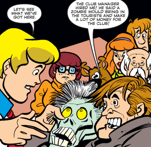 File:Zombie unmasked (Scooby Dooby Voodoo).png