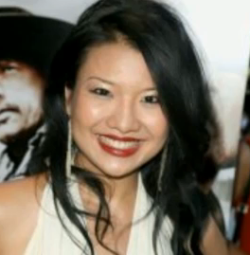 File:Gwendoline yeo.png