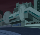 Defries Technical Academy