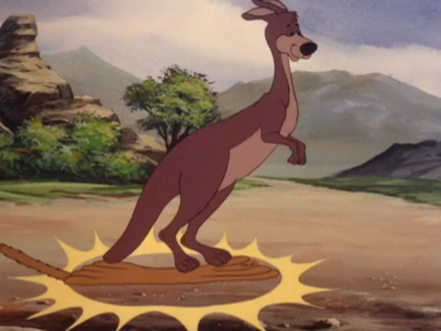 File:Roo Crossing.png
