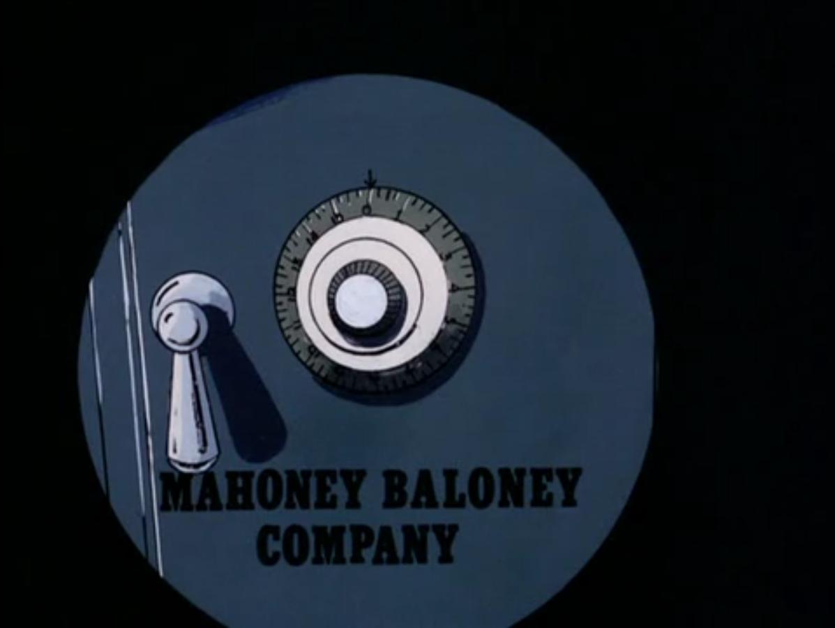 File:Mahoney Baloney Company.png