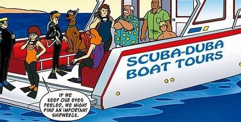 File:Scuba-Duba Boat Tours.jpg