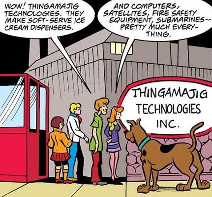 File:Thingamajig Technologies Inc..jpg