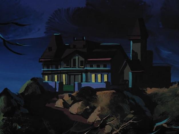 File:Hillside Manor.png