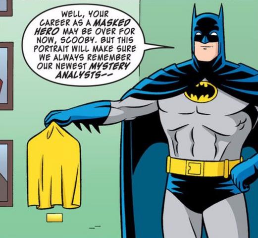 File:Batman (SDTU).png