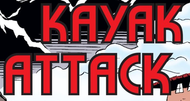 File:Kayak Attack title card.png