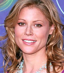 File:Julie bowen.png