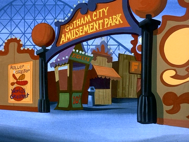 File:Gotham City Amusement Park.png