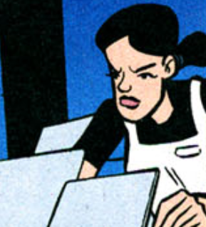 File:Becky (In the Beatnik of Time).png