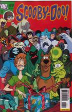 File:Issue 139.jpg