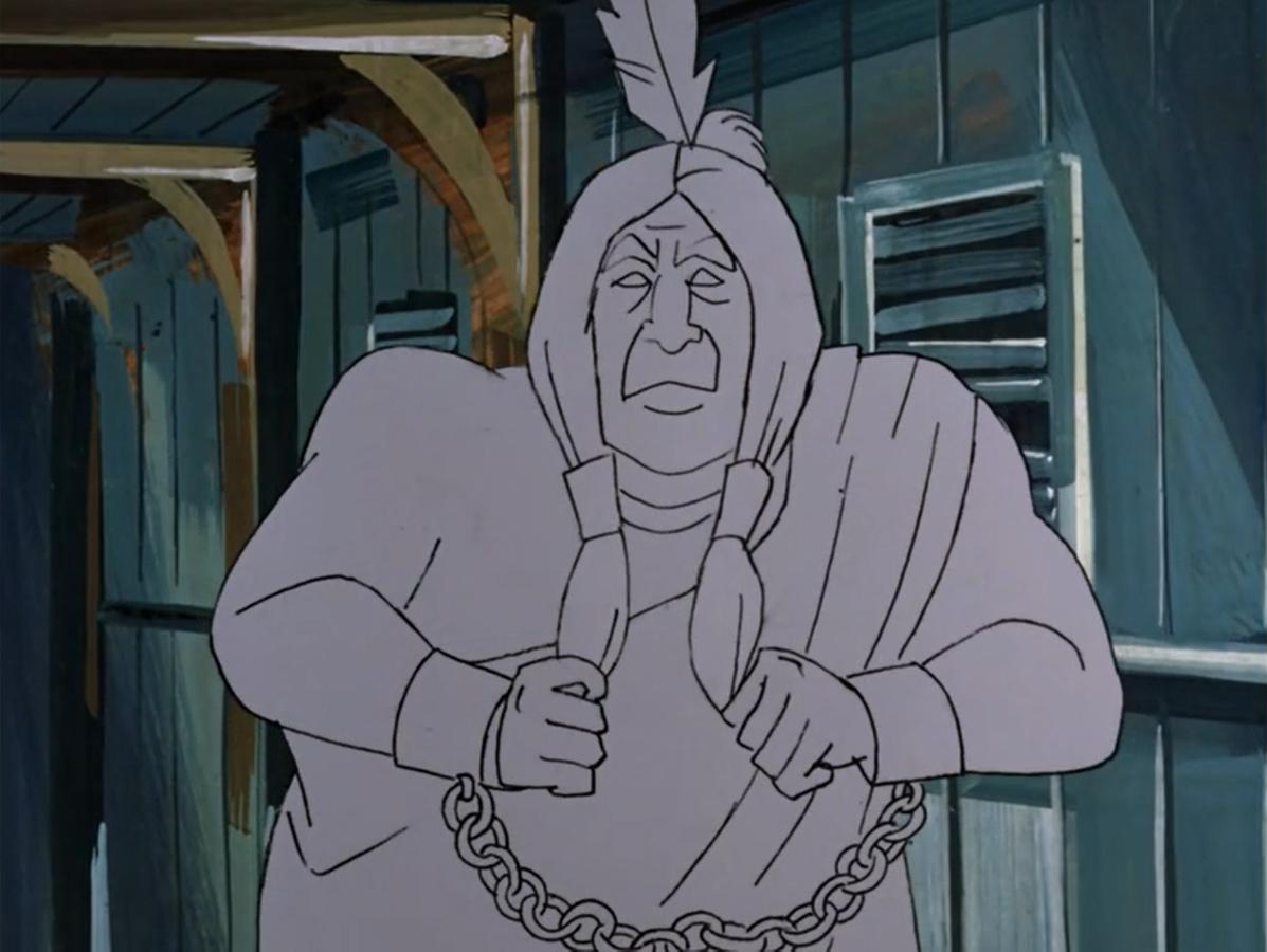 File:Ghost of Injun Joe.png