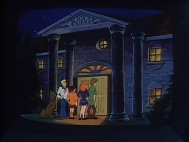 File:Mrs. Vandereel's mansion.png