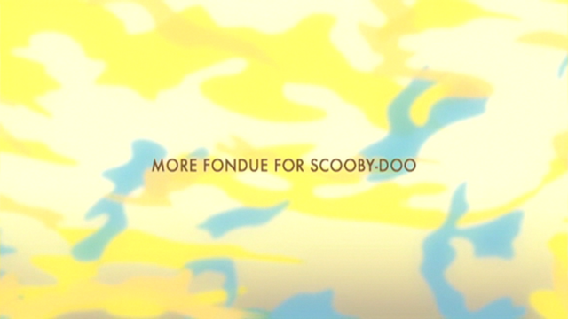 File:More Fondue for Scooby-Doo title card.png
