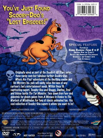 File:Scooby-Doo Where Are You Complete Third Season DVD Back Cover.jpg