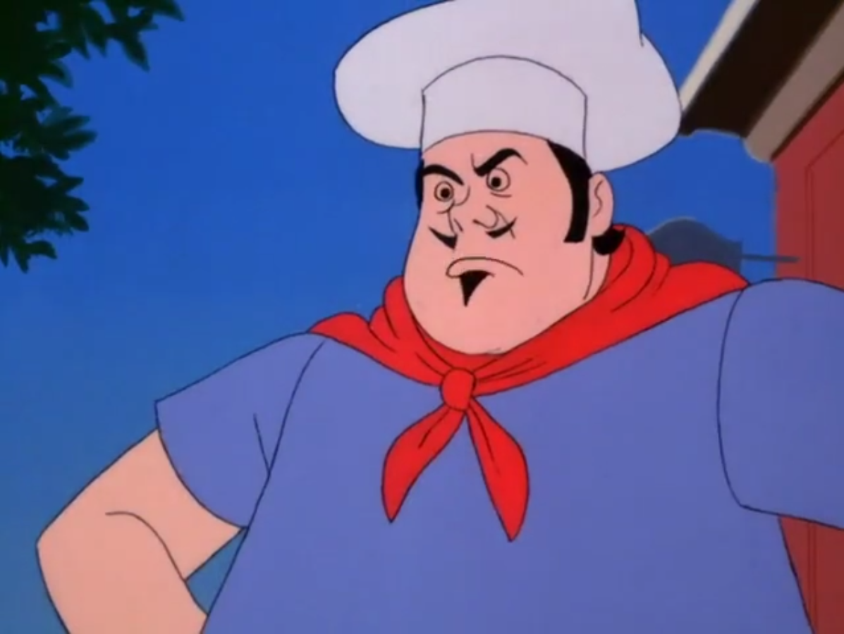 File:Chef (Scooby Gumbo).png