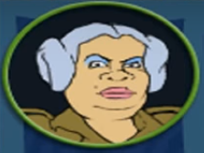File:Daisy Gordon.png