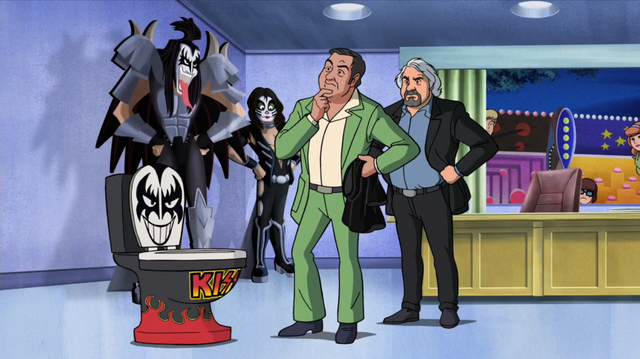 File:KISS Toilet.png