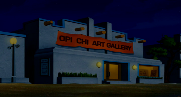 File:Opi Chi Art Gallery.png