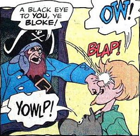 File:The Ghost of Redbeard comic.png