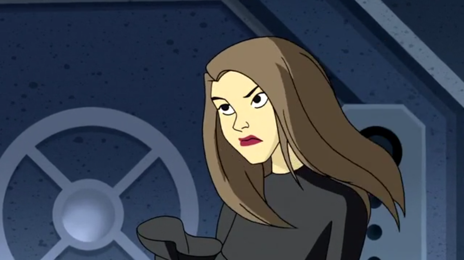File:Trudy Lowe in burglar outfit.png