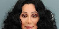 Cher (musician)