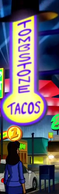 File:Tombstone Tacos.png