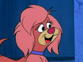 Pink dog (Decoy for a Dognapper).png