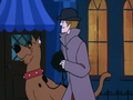 Scooby plays decoy for a dognapper.png