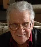 Allan Lurie
