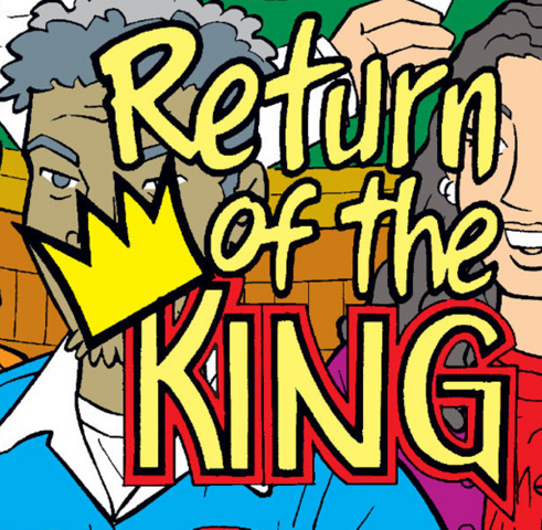 File:Return of the King title card.png