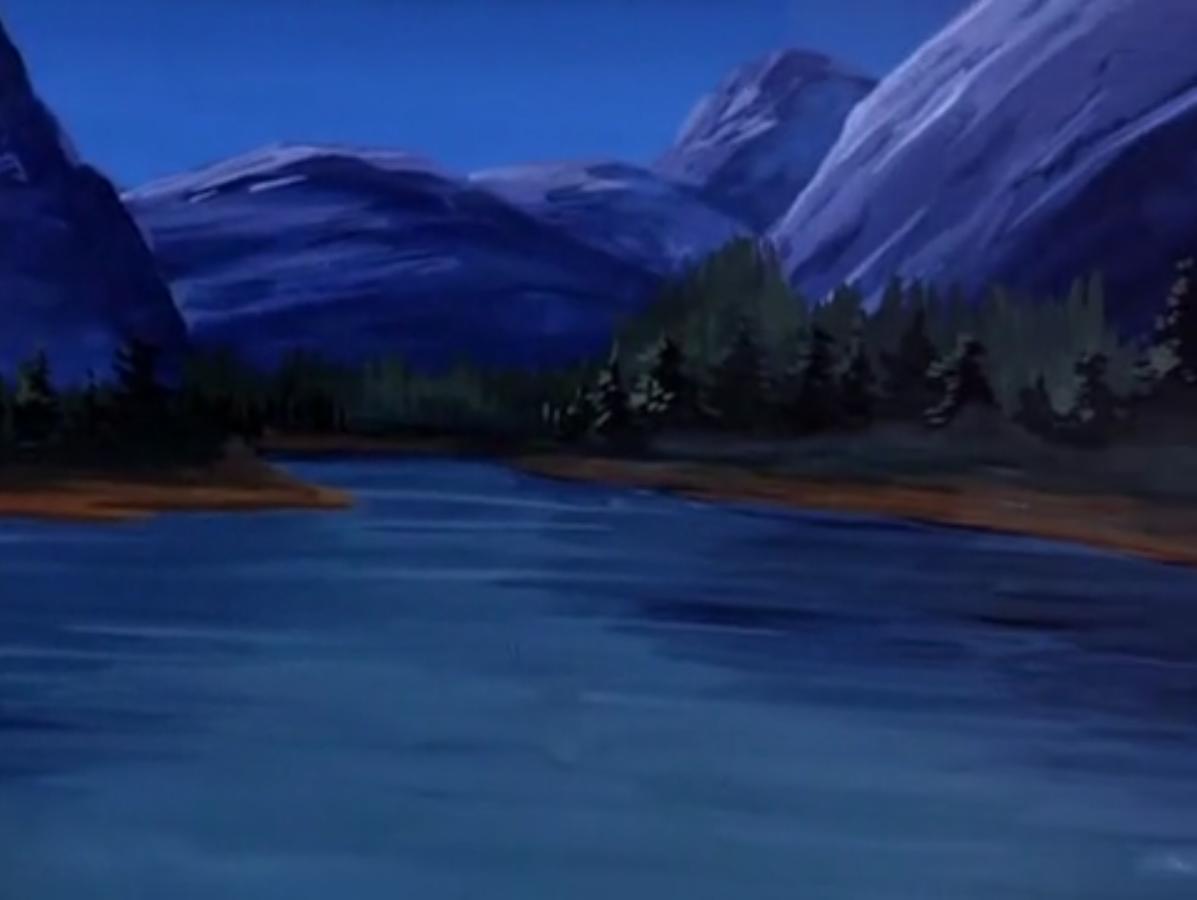 File:Bottomless Lake.png